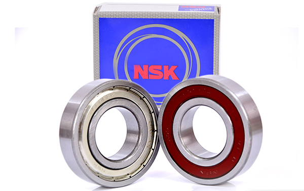 NSK 6322ZZS