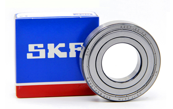 SKF 3302A-RS