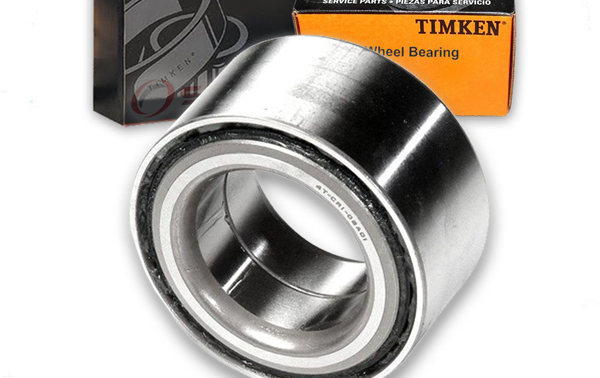 Timken 595/592AS